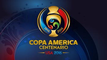 Amerika kuboku: Bütün 1/4 finalçılar məlum oldu