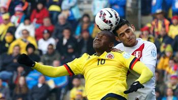 Amerika Kuboku: İkinci yarımfinalçı müəyyənləşdi - VİDEO
