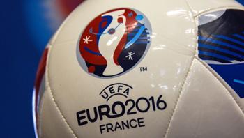 EURO 2016-da ilk dəfə