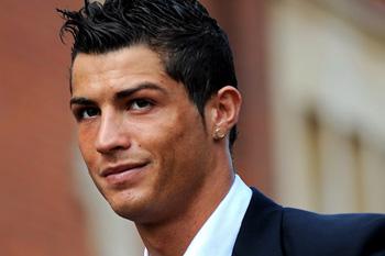 Ronaldonun karyerasını bitirəcəyi klubun adı müəyyənləşdi