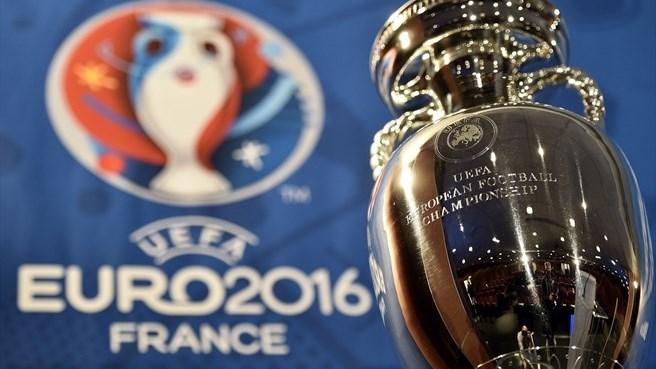 UEFA qərarını açıqladı: EURO 2016-da irlandlarla italyanların yolu yenidən kəsişdi