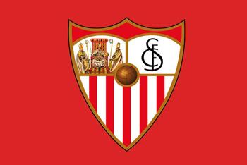 Avropa Liqasının qalibindən rəsmi transfer