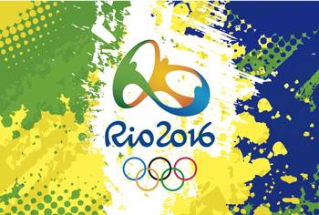 Braziliyanın Olimpiada üçün heyəti açıqlandı