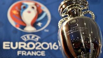 EURO 2016: Yarımfinalın hakimləri açıqlandı
