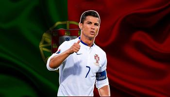 EURO 2016: Ronaldo üçün rekord şansı