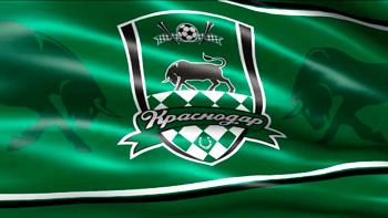 """""""Qəbələ""""nin sabiq futbolçusu """"Krasnodar""""da"""