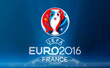EURO 2016-nın ən gözəl 10 qolu - VİDEO