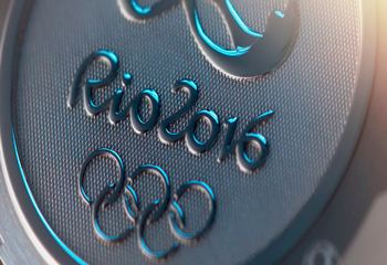 Rio-2016: Olimpiadanın qalibi nə qədər qazanacaq?