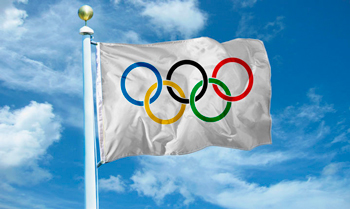 Rusiya Olimpiya Oyunlarına buraxılmır?