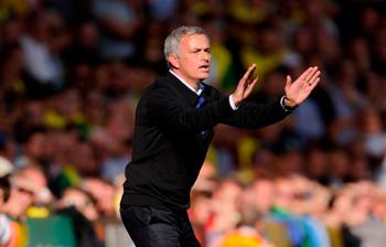 Mourinyo hansı futbolçunun alınmasını istədi?
