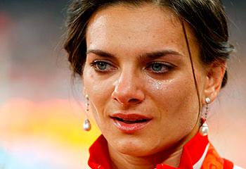 Rusiya üçün şok qərar: Olimpiadaya buraxılmırlar...