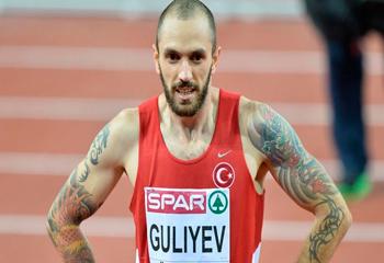 Ramil Quliyevin olimpiadada yarışacağı növlər müəyyənləşib