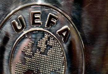 UEFA milli komandamızı cəzalandırdı