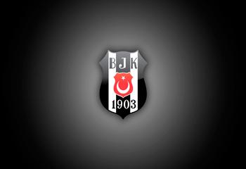 """Adriano """"Beşiktaş""""da nə qədər maaş alacaq?"""