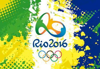 Rio-2016: Olimpiada start götürür
