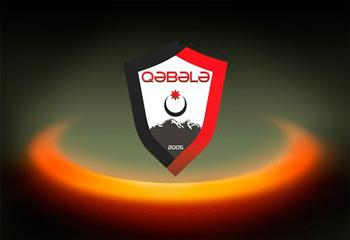 """UEFA """"Qəbələ""""nin oyunlarının yerini dəyişdirdi"""