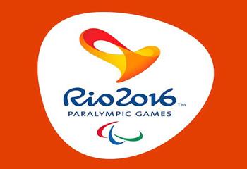 ŞOK: Rusiya yığması olimpiadaya buraxılmadı