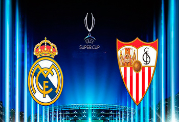 UEFA Superkubokunun qalibi müəyyənləşdi - VİDEO