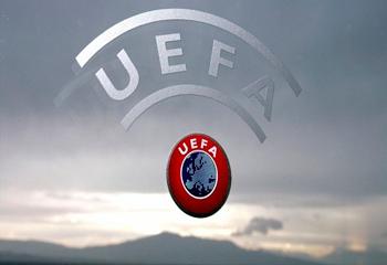 Azərbaycan klubları UEFA-da təhlil ediləcək