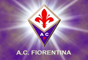 """Barselona""nın üzvü ""Fiorentina""da"