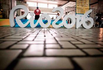 Rio-2016: Olimpiya Oyunlarında dopinq qalmaqalı