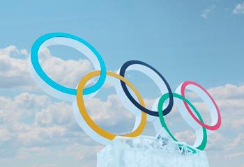 XXXI Yay Olimpiya Oyunları başa çatdı