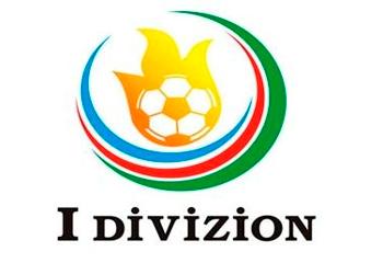 Birinci divizion: 2016/2017 mövsümünün təqvimi müəyyənləşdi