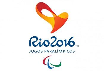 Rio-2016: Azərbaycanlı atlet finalda