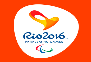 Azərbaycan Rioda daha iki gümüş medal qazandı