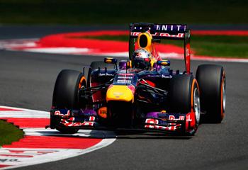 Bakıda keçiriləcək Formula 1-in adı dəyişdirilir? - Açıqlama