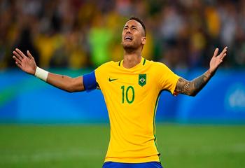 Neymar hökuməti məhkəməyə verib