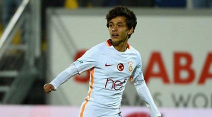 """""""Qalatasaray"""" Türkiyə futbolunda daha bir rekorda imza atdı -"""