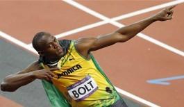 Useyn Bolt gedəcəyi vaxtı açıqladı