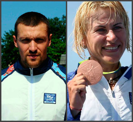 Olimpiya mükafatçılarımız karyerasını bitirdi