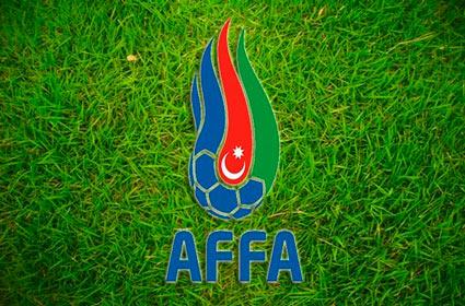 AFFA-dan tərbiyəsizlik edən futbolçuya ağır cəza