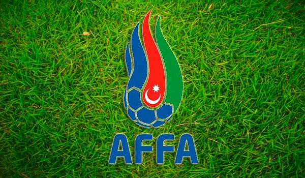 AFFA Qriqorçuku cəzalandırdı