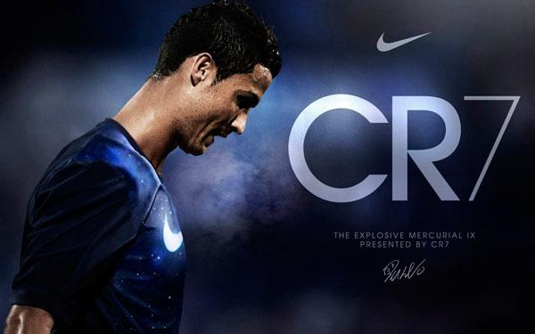 Ronaldo 73 yaşına qədər 1 milyard dollar qazanacaq