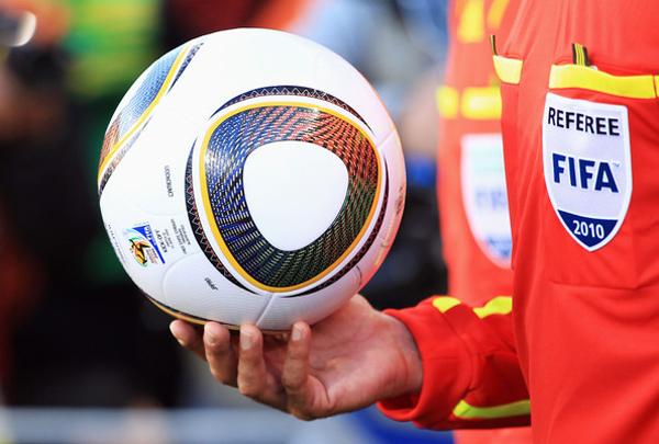 Azərbaycanın FIFA referilərinin sayı azaldı -