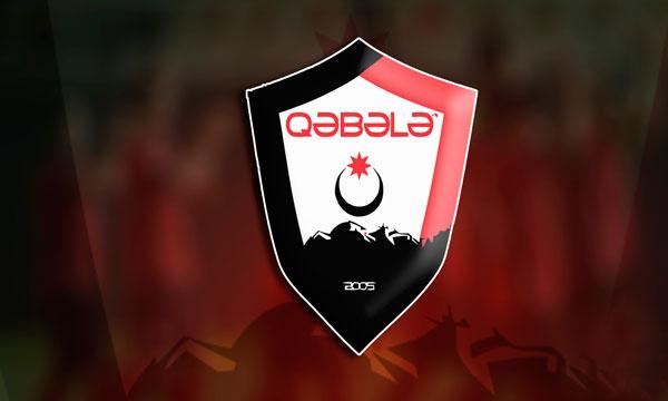 """UEFA """"Qəbələ""""yə pul ayırdı"""