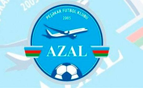 Azərbaycan kubokunda 16-cı