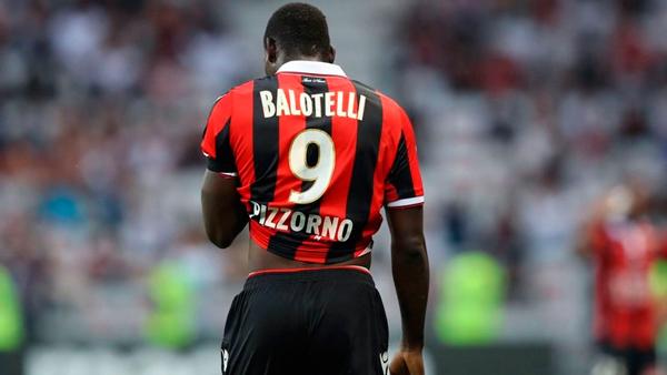 Balotelli yenidən İtaliya millisinə çağırıla bilər