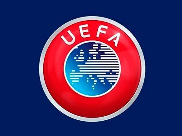 """UEFA-dan cavab gəldi: """"Xəzər Lənkəran""""ın vəsaiti ödənilsin"""