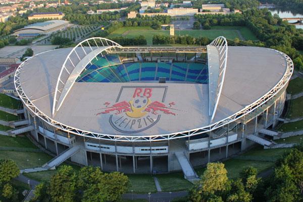 Stadion üçün 70 milyon avro