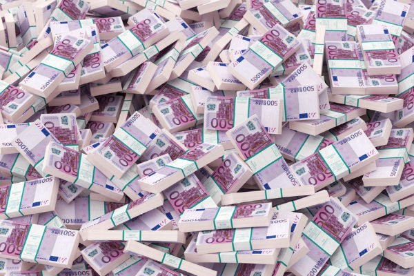 Avropa liqalarında ən bahalı futbolçular