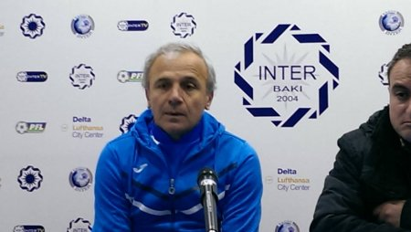 Zaur Svanadze: