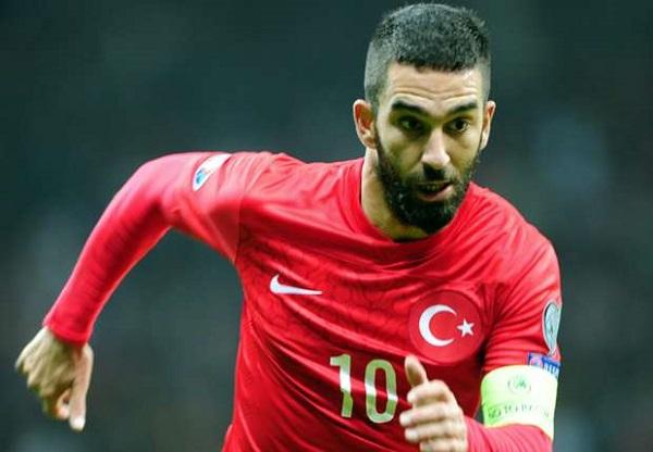 Türkiyə yığmasının üzvü dünyanın ən bahalı futbolçusu ola bilər