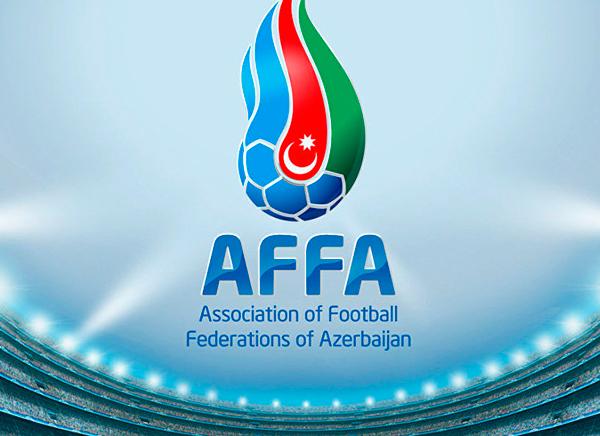 AFFA ilə bağlı yoxlamanın nəticələri açıqlandı