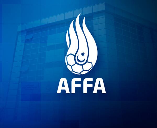 AFFA növbəti konfransın vaxtını açıqladı