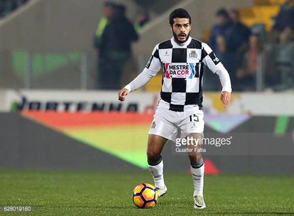 Emin Mahmudov oynadı, komandası qalib gəldi