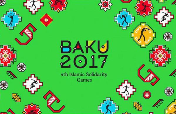 Bu gün Bakıda IV İslam Həmrəyliyi Oyunlarının rəsmi açılış mərasimi keçiriləcək
